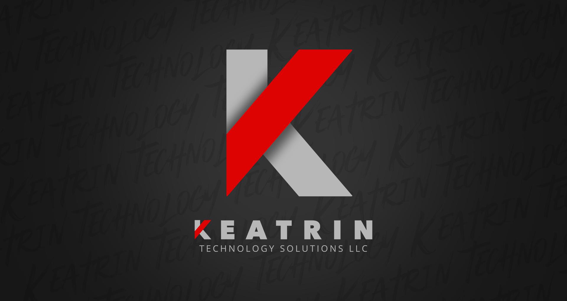 keatrin_technology_featured_image