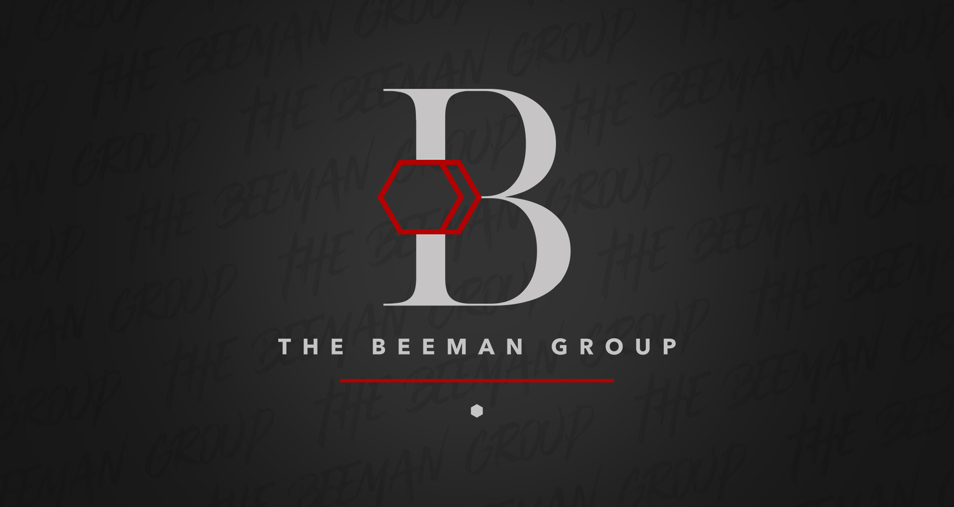 the-beeman_group_featured_image